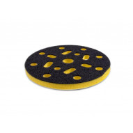 T4W Velcro Protection Pad 150mm x 10mm / yellow