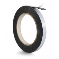 T4W Double-sided adhesive tape 9mm/10m