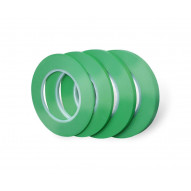 T4W Fine Line Masking Tape green 55m / 9mm