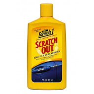 FORMULA1 Scratch Out Polishing Compound / 207ml