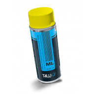 T4W ML Konservierungsmittel gelb spray / 400ml