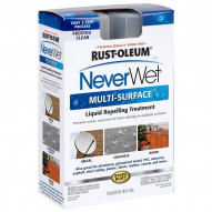 RUST-OLEUM NeverWet Imprägnierungs kit 2 x 255ml