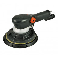 RUPES TA562A Orbital Sander 200mm