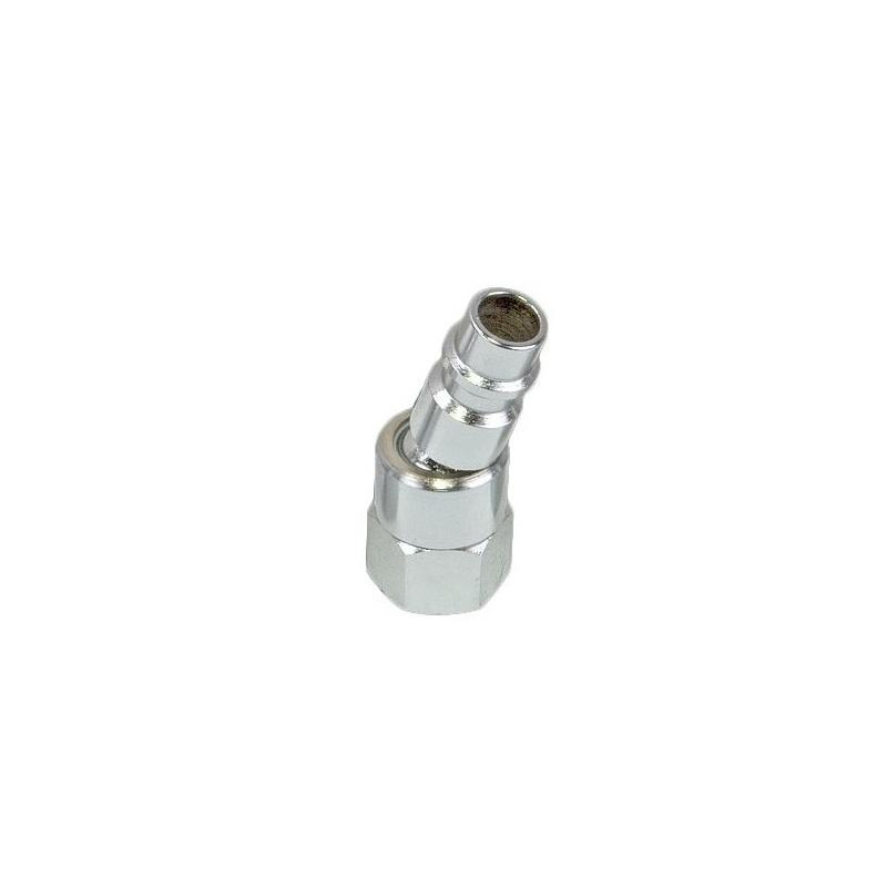 DEVILBISS Quick Detach Swivel Joint 1.4
