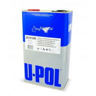 U-POL Clear Coat S2081SR 2:1 HS / 5L