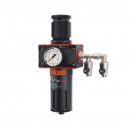 DEVILBISS PROAIR-1 Filter Regulator