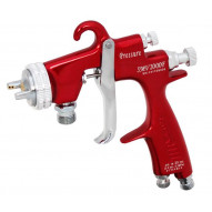 STAR Spray Gun SMV-2000F RP / 1.8 mm