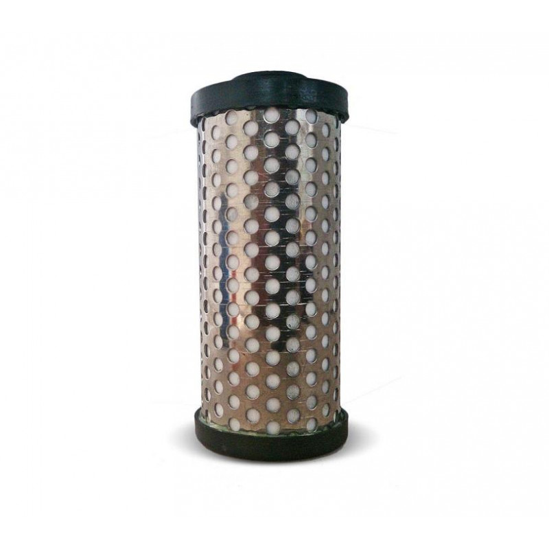 DEVILBISS AC-12 Activated Carbon Filter Element