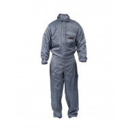 DEVILBISS Painting suit overall / XL