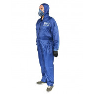 T4W Painting suit overall breathable / size XL