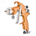 DEVILBISS Advance HD Pressure Spray Gun 522 / 1.8