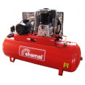 SHAMAL Piston Compressor CT 500L/727 l/min | 5.5kW