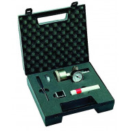 SATA air check set compressed air testing device