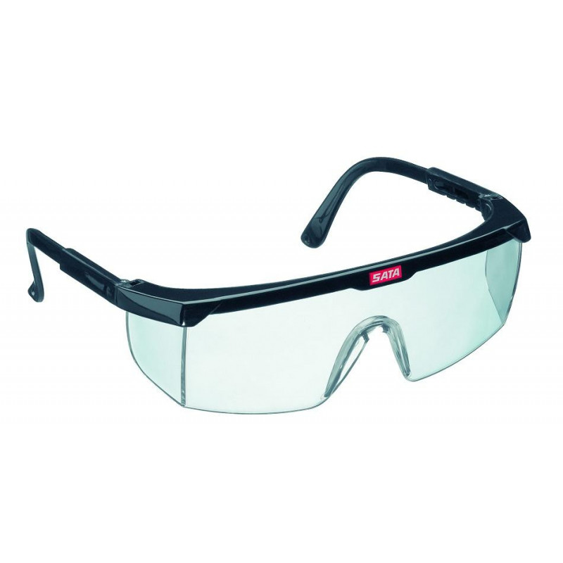 SATA protect safety goggles