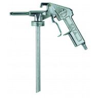SATA UBE Underbody protection spray gun