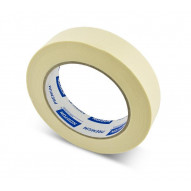 NORTON Premium Masking Tape 100°C 50m / 50mm