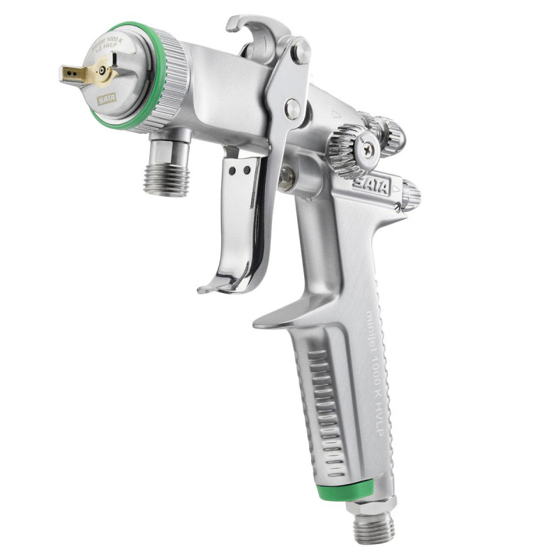 SATAminijet Spray Gun 1000 K HVLP / 0.3