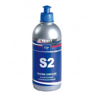 SEA LINE S2 Polishing Compound FINE CUT / 0.5kg