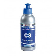 SEA LINE C3 Shampoo with wax / 0.25L