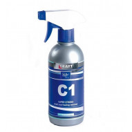 SEA LINE C1 Shell and Fouling Remover / 0.5L