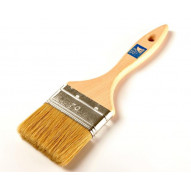 SEA LINE PET Bootsbuilding Brush / 30x12 mm