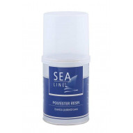 SEA LINE Polyester Resin / 1kg