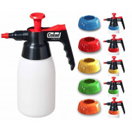 COLAD Pump Spray 1000ml + Coding rings