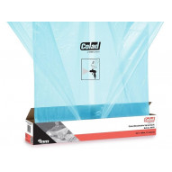 COLAD Breathable Spraymask 4x150m