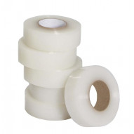 COLAD Film4Booth Edge Tape / 3 pcs.