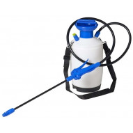COLAD Pressure Sprayer 5L
