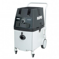 RUPES KS260EN Mobile Vacuum Cleaner 65L
