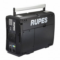 RUPES SV10E Portable Service Unit 3.5kg