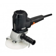 RUPES SM43N Vertical Grinder 178mm / 1100W