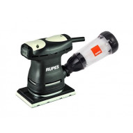 RUPES LE71T Orbital Sander 80x130mm