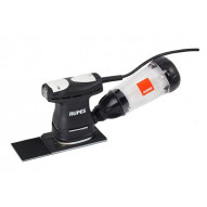 RUPES LC71T Orbital Sander 80x200mm