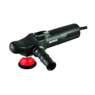 RUPES FR32ES Mini Angle Polisher 75mm / 900W
