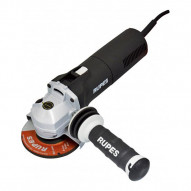 RUPES BA215S Mini Angle Grinder 115mm / 950W