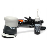 RUPES LHR75 Mini Random Orbital Polisher 75mm