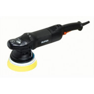 RUPES LHR15ES Random Orbital Polisher BIGFoot DLX