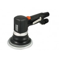 RUPES TA151 Orbital Sander 150mm
