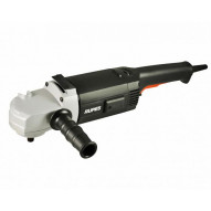 RUPES LH32EN Winkel- Poliermaschine 1200W / 178mm