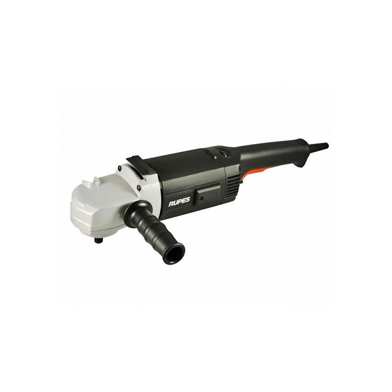 RUPES LH32EN Angle Polisher 1200W / 178mm