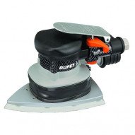 RUPES RS21A Mini Delta Flat Sander