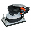 RUPES RE21 ACM Flat Sander 80x130mm