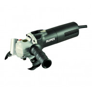 RUPES BA31ES Mini Angle Grinder 115mm / 900W