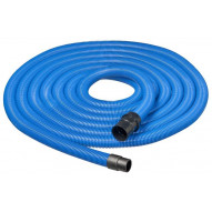 HAMACH Hose 29mm for Vacuum Cleaner HMV 2EA / 8m