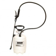 DEVILBISS Floor Coat Sprayer 5L