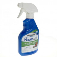 RUST-OLEUM OUTDOOR NeverWet Imprägnierungs / 325ml