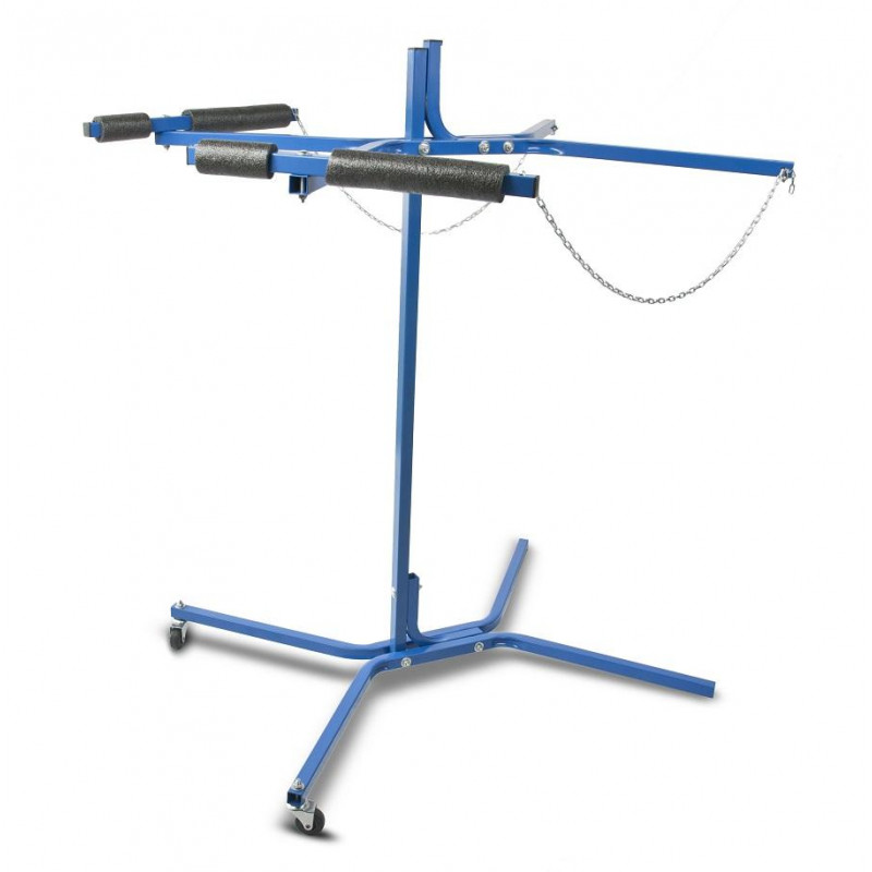 T4W Adjustable Panel Stand