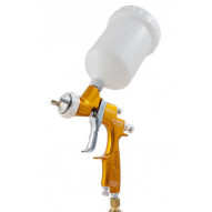 STAR Spray Gun S4000 SLV EVOT-4F / 2.0